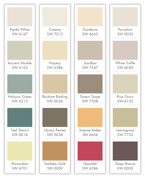 Paint Colors For Small Bathroom 2015 Ask Home Design